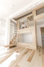 loft spaces for kids u2013 weedecor