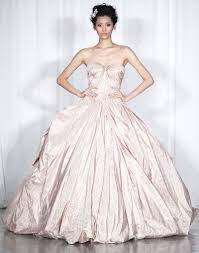 zac posen wedding dresses get the best out of zac posen wedding dresses luxury brides