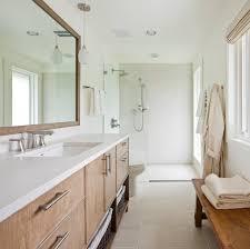Bathroom Design Seattle | mercer island residence modern bathroom seattle by jeri