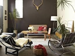 brilliant 80 urban living room design decoration of best 25