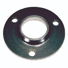 Handrail Holders Railing Components Handrail Components The Wagner Companies