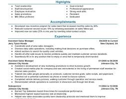 resumes posting resume search for resumes online with petroleumoilgas mining