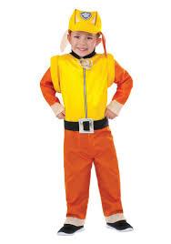 fun last minute ideas for kids u0027 halloween costumes u2013 creative and