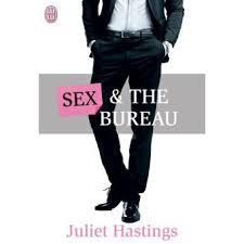 de sexe dans un bureau and the bureau broché hastings achat livre ou