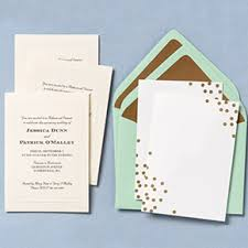wedding invitation kits diy wedding ideas inspiration paper source