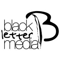 black letter media pty ltd black business directory sa