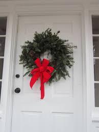 Christmas Wedding Programs Relevant Tea Leaf Speaking To Northville Historical Society