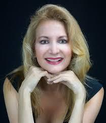 joy light psychic reviews clairvoyant medium accredited research spirit medium helps you