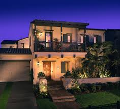 Small Houses For Sale Orange County Short Sales Shortsale Homes For Sale In Orange