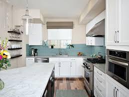 green subway tile kitchen backsplash kitchen subway tile kitchen and 32 subway tile kitchen ideas for