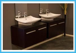 Lowes Bathroom Vanities 36 Inch Honest Bathroom Captivating Lowes Vanities Design With Corner Teak