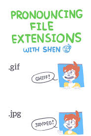 best 25 file extension ideas on pinterest type file image file