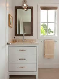 bathroom vanity storage houzz