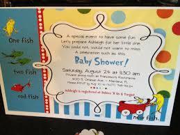 fishing themed baby shower invitations best shower