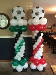 the 25 best balloon tower ideas on pinterest balloon columns