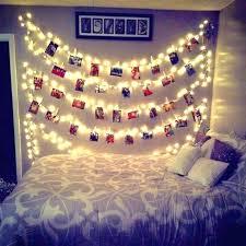hanging christmas lights on brick walls hang christmas lights on wall kuahkari com