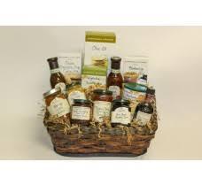 kitchen gift baskets gift baskets carmine s fresh gourmet italian market gift