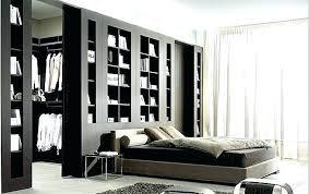 chambre a coucher moderne avec dressing chambre a coucher avec dressing dressing a deco chambre a coucher