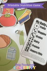 best 25 nutrition activities ideas on pinterest nutrition