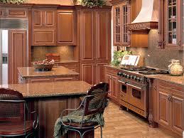 Kitchen Cabinets Chattanooga   local fare