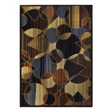Blue Brown Area Rugs Blue And Brown Area Rugs Houzz