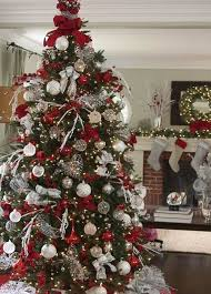 ideas for christmas with others classic christmas decoration best 25 christmas decorations ideas on classic