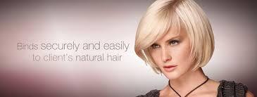 ultratress hair extensions hair grafts simplicity by ultratress hair extensionssimplicity