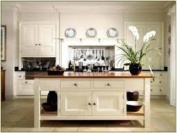 kitchen island uk cheap kitchen islands nz excellent kitchen design ideas gallery
