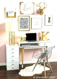 home interiors and gifts candles wall decor wall decor bedroom wall decor ideas