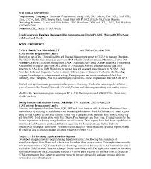 online english papers of bangladesh 1999 apush dbq essay esl