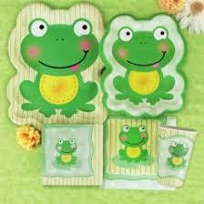 frog themed baby shower frog themed baby shower aa gifts baskets idea