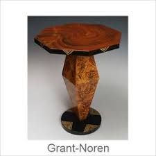 Designer Tables Artistic Tables Artisan Crafted Tables Contemporary Designer