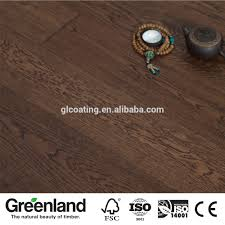 vinyl flooring for kitchen home design ideas and pictures wood