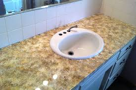 diy why spend more stone effects spray paint on countertops