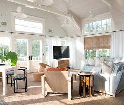 Best Beach House Interiors Images On Pinterest Home Beach - Interior design beach house