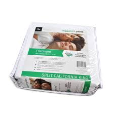 Waterproof Pads For Beds Phoenix Bottom Fitted Sheets Adjustable Beds Mattress Pads Az