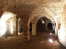 Rangement Pour Cave A Vin Cave Architecture U2014 Wikipédia