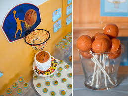 basketball baby shower slam dunk baby shower ideas basketball baby shower ideas baby