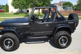 jeep custom paint jeep wrangler unlimited custom paint job afrosy com