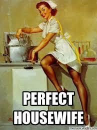 Housewife Meme - image jpg w 400 c 1