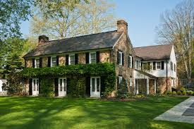 Fieldstone Homes Floor Plans Additions U0026 Renovation Wayne Pa Pennsylvania Fieldstone House