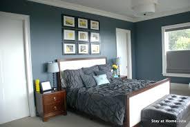 Light Blue Bedroom Ideas by Light Blue Bedroom Bench Checks Navy Blue Bench Light Blue End Of