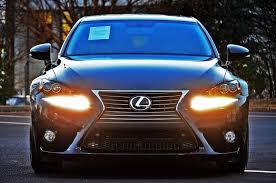 lexus used car is 250 2014 lexus is 250 stock 020904 for sale near marietta ga ga