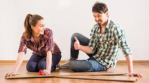 household repairs 10 simple household repairs every frugal person should master