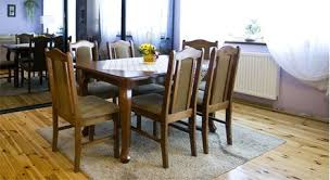 6 Seat Kitchen Table get modern complete home interior with 20 years durability 6 seat
