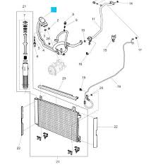 ve commodore air con wiring diagram ve wiring diagrams