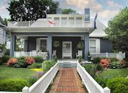 Bed And Breakfast Summerville Sc Bed And Breakfasts For Sale B U0026bs For Sale Inns For Sale