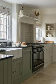 Country Style Kitchen Design by 25 Best English Country Kitchens Ideas On Pinterest Cottage