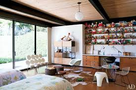 childs bedroom 54 stylish kids bedroom nursery ideas photos architectural digest