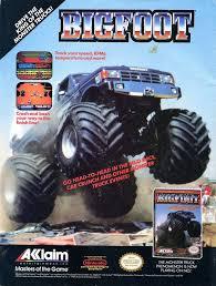 25 monster truck racing games ideas